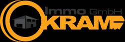Kram Immobilien GmbH