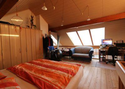 Galerie_Schlafzimmer